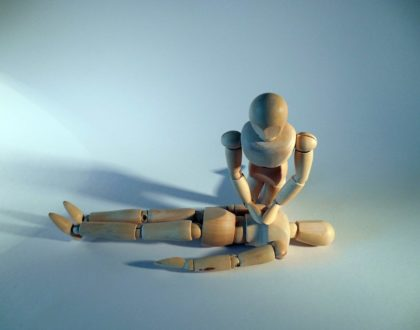 Latest Guidance For First Aid Training